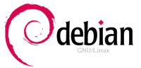 debian-logo.png