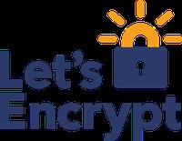 letsencrypt.png