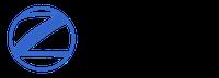 logo-zope.png