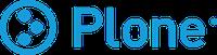 plone-logo-256.png