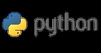 python-logo-Py.png